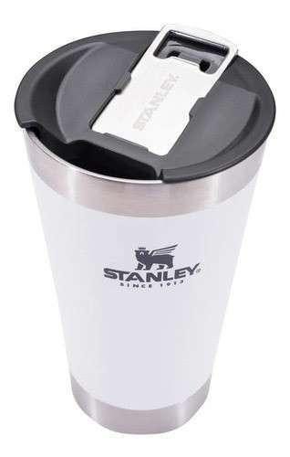 Vasos Stanley Beer Pint - 2