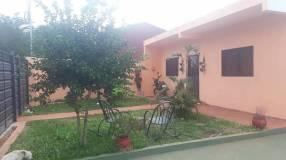 Casa en Villa Elisa E2395
