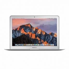 MacBook Air Mid (2017) MQD32LL/A 13.3