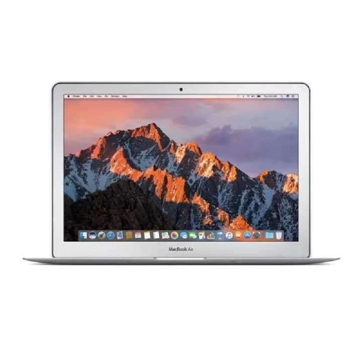 "MacBook Air Mid (2017) MQD32LL/A 13.3"" Intel Core I5-5350U - 0"