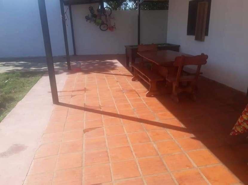 Casa en Villa Elisa E2395 - 1