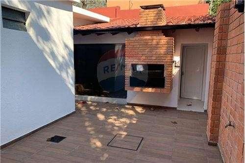 Casa en Barrio Sajonia - 8