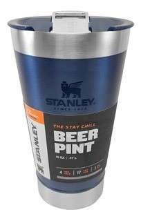 Vasos Stanley Beer Pint - 3