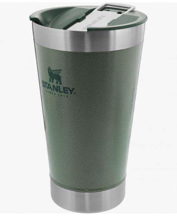 Vasos Stanley Beer Pint - 1