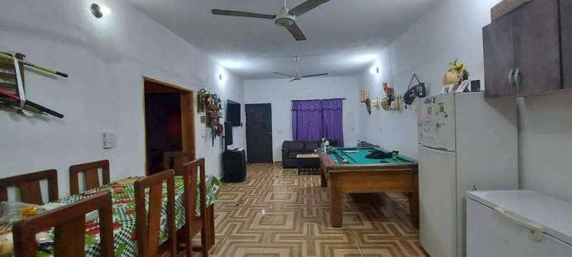 Casa en Villa Elisa E2395 - 5