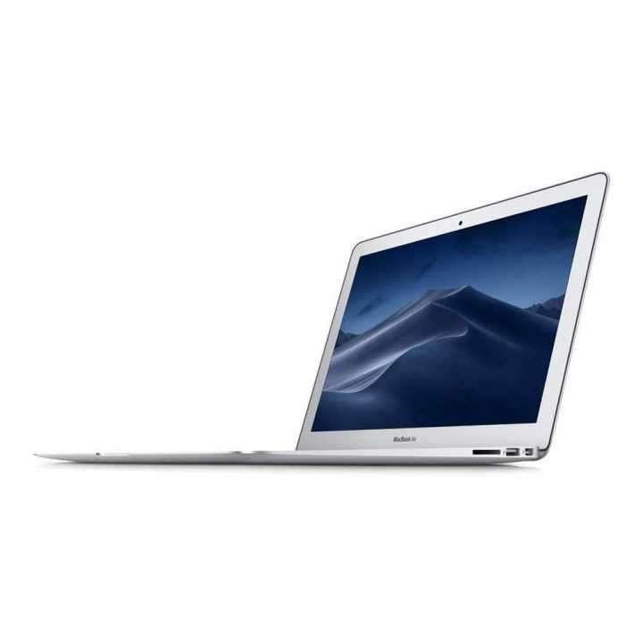"MacBook Air Mid (2017) MQD32LL/A 13.3"" Intel Core I5-5350U - 1"