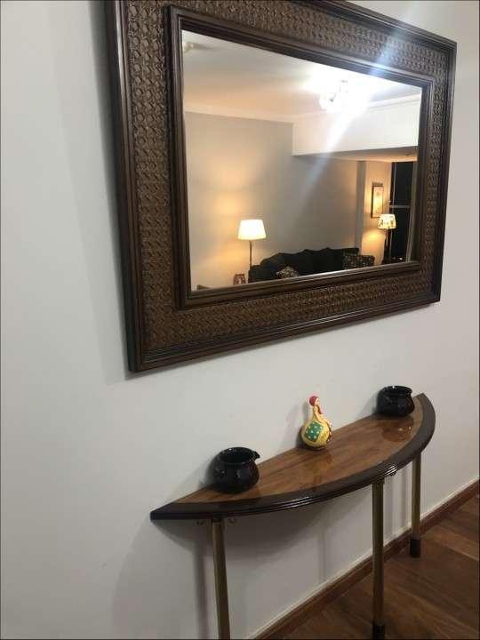 Espejo - 0
