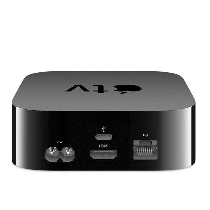 Apple TV 4ta Generación MR912LZ/A - 1