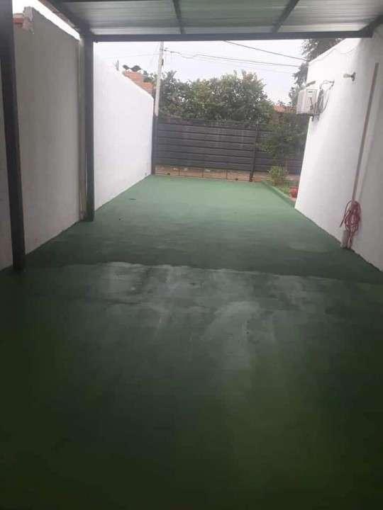 Casa en Villa Elisa E2395 - 4