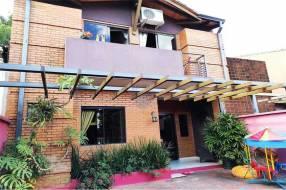 Duplex en Vista Alegre