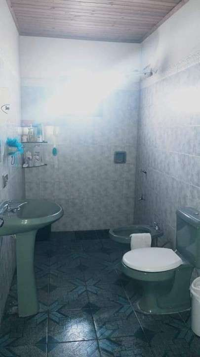 Casa en Fernando de la Mora zona Sur E2396 - 2