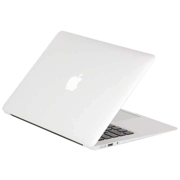 "MacBook Air Mid (2017) MQD32LL/A 13.3"" Intel Core I5-5350U - 2"