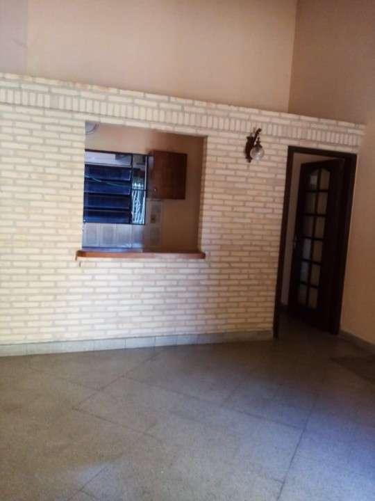 Casa en Lambaré - 6