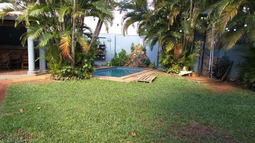 Casa en Fernando de la Mora zona Sur E2396 - 6