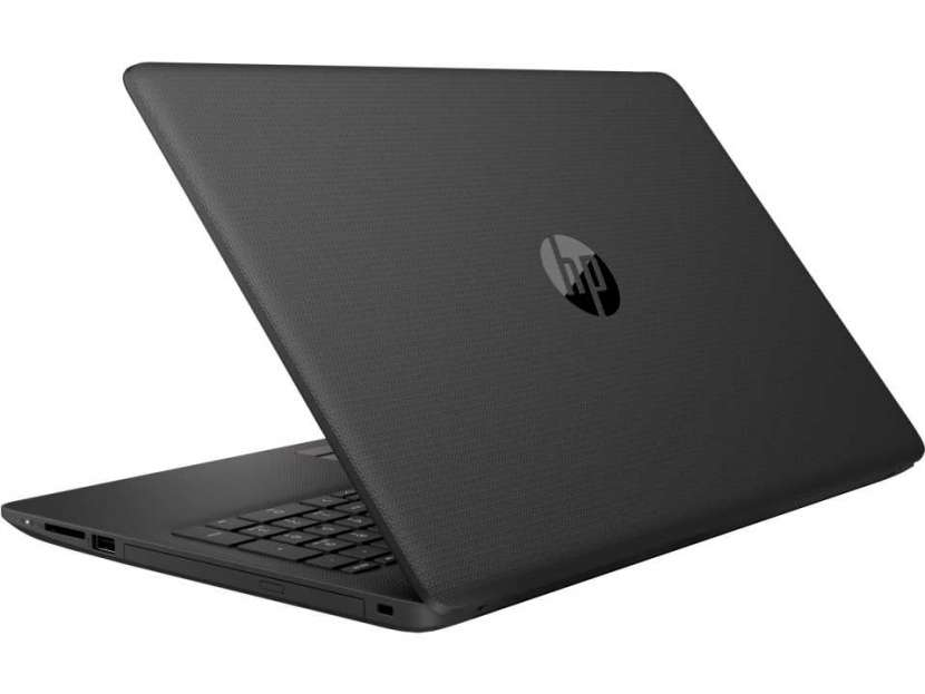 Notebook HP 250 G7 I5-1035G1 4GB RAM 1TB 15.6 pulgadas - 3