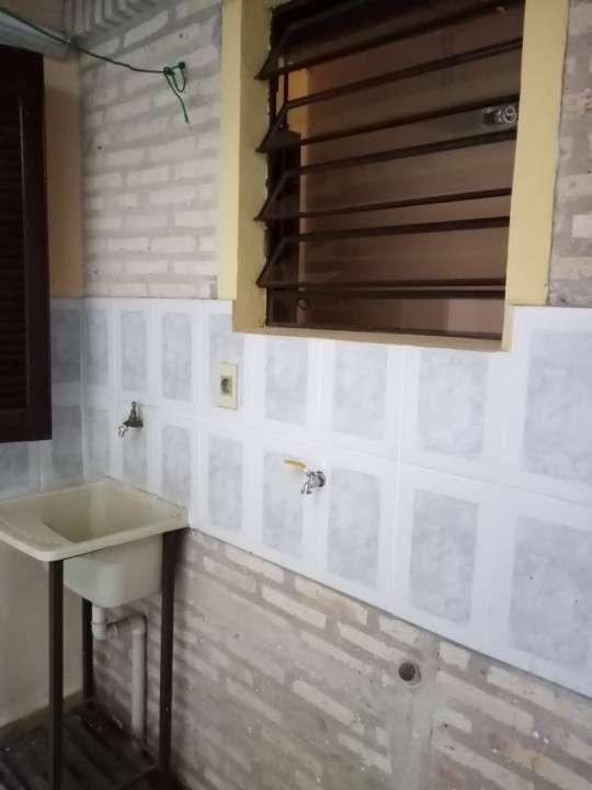 Casa en Lambaré - 0