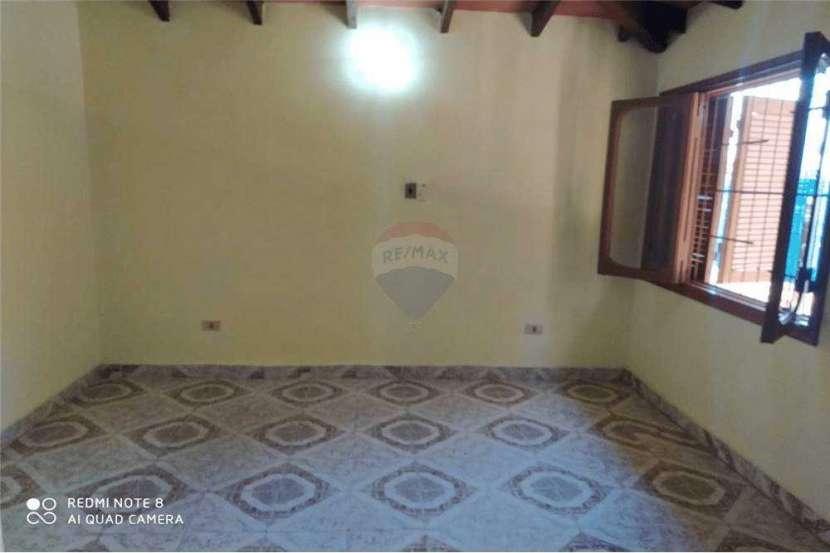 Casa en Fernando de la Mora Zona Norte - 7