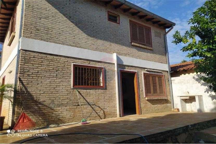 Casa en Fernando de la Mora Zona Norte - 3