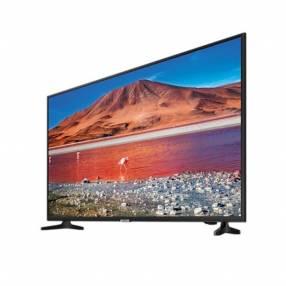 TV Samsung LED UHD 4K Smart 55