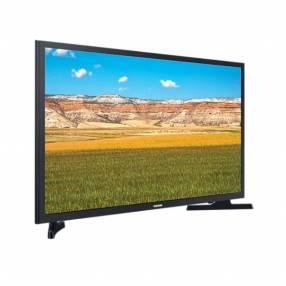 Tv samsung 43 led smart un43t5202agxzs (10005)
