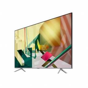 "Tv samsung 85\\"" qled smart qn85q70tagxzs (100007)"