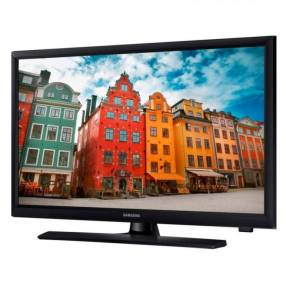 TV LED Samsung 24 pulgadas LT24E310LB/ZP / Monitor