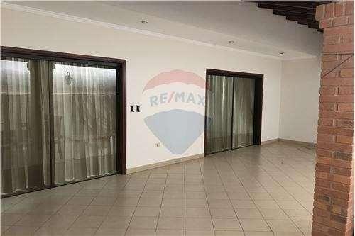 Residencia en Las Lomas Carmelitas - 6
