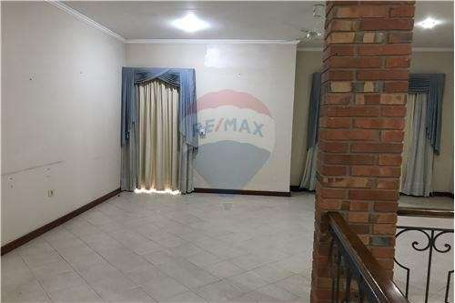 Residencia en Las Lomas Carmelitas - 2