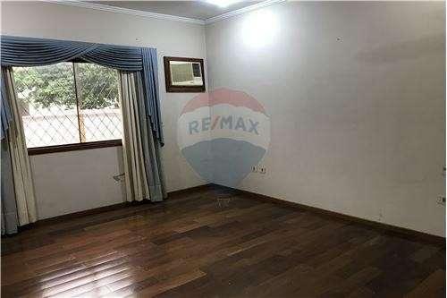 Residencia en Las Lomas Carmelitas - 5