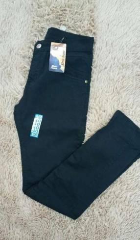 Jeans Sport