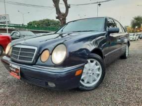 Mercedes Benz E300 1999