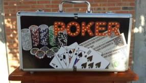 Póquer