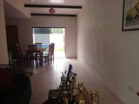 Duplex a estrenar en Luque Loma Merlo