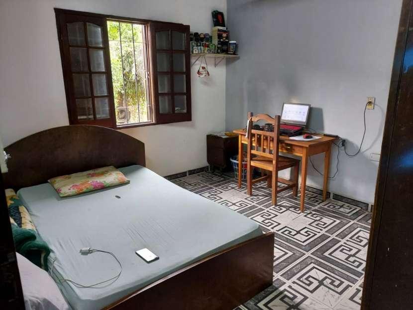Casa en Barrio Ka'aguy Kupe de Mariano Roque Alonso - 5