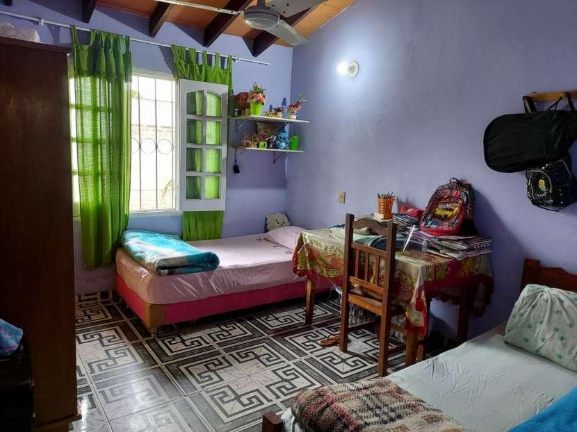 Casa en Barrio Ka'aguy Kupe de Mariano Roque Alonso - 7