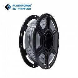 Insumos para impresoras 3D Filamento PLA ABS Pet-G