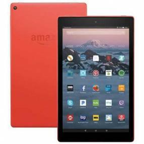 Tablet Amazon Fire HD10 32gb 10 pulgadas