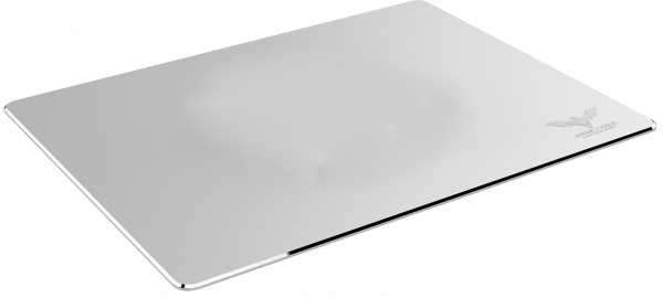 Mouse Pad de aluminio Havit - 0