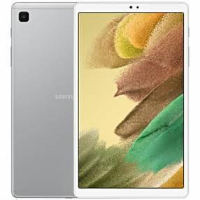 Tablet Samsung 32gb