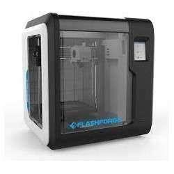 Impresora 3D Flashforge Adventurer 3 - 0