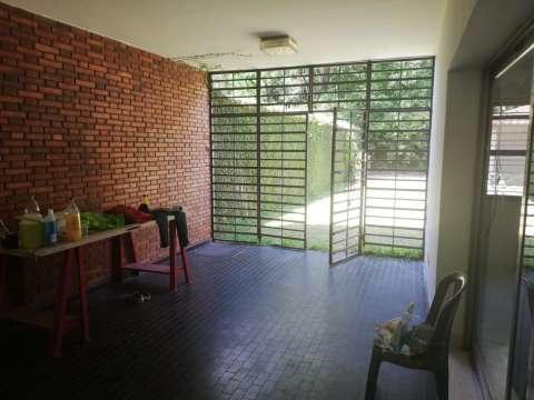 Casa en barrio Las Mercedes - 3
