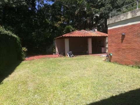 Casa en barrio Las Mercedes - 5