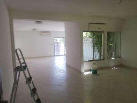Casa en barrio Las Mercedes - 7