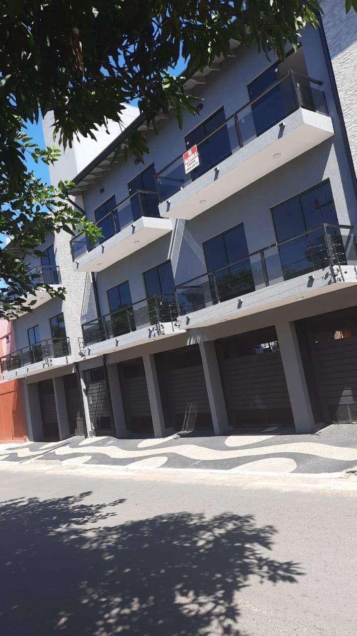 Departamentos a estrenar en barrio Obrero - 0