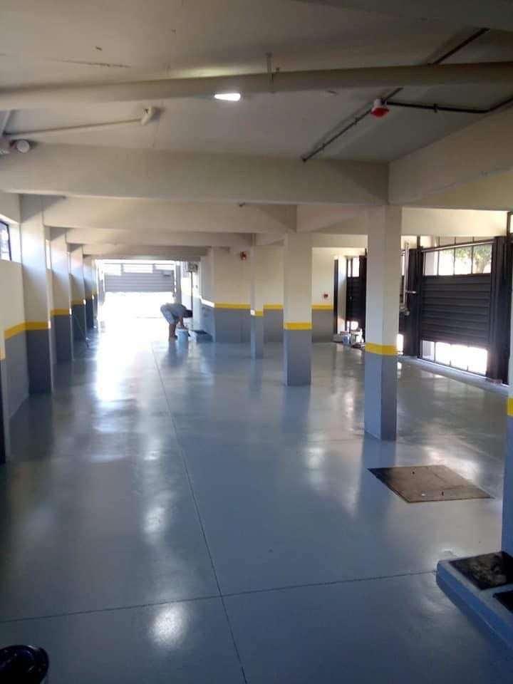 Departamentos a estrenar en barrio Obrero - 3