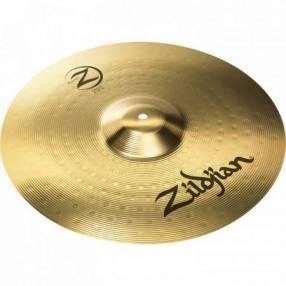 Zildjian PLZ10S Planet Z Splash