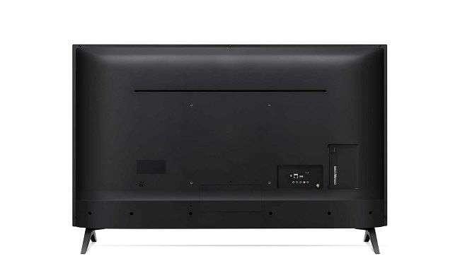 Smart TV LG 49 pulgadas 4K - 1