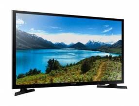 Smart tv flat hd Samsung 32 pulgadas