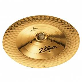 Zildjian 19 inch A Series Ultra Hammered China Cymbal