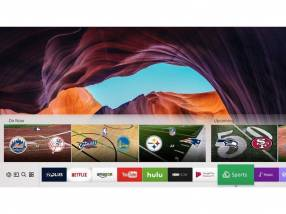 "Tv 55 ""Clase Q7F QLED 4K TV"